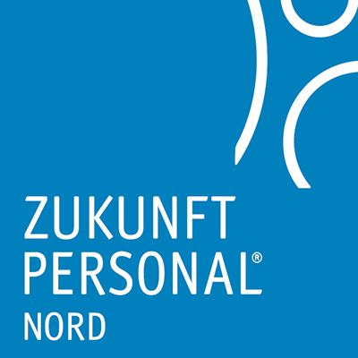 Messe Zukunft Personal Nord 2018