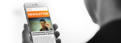 MHM HR Newsletter