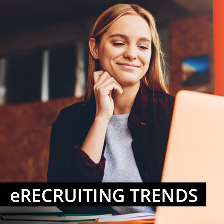 eRecruiting Trends
