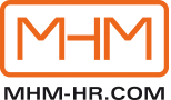 MHM-HR eRecruiting Logo